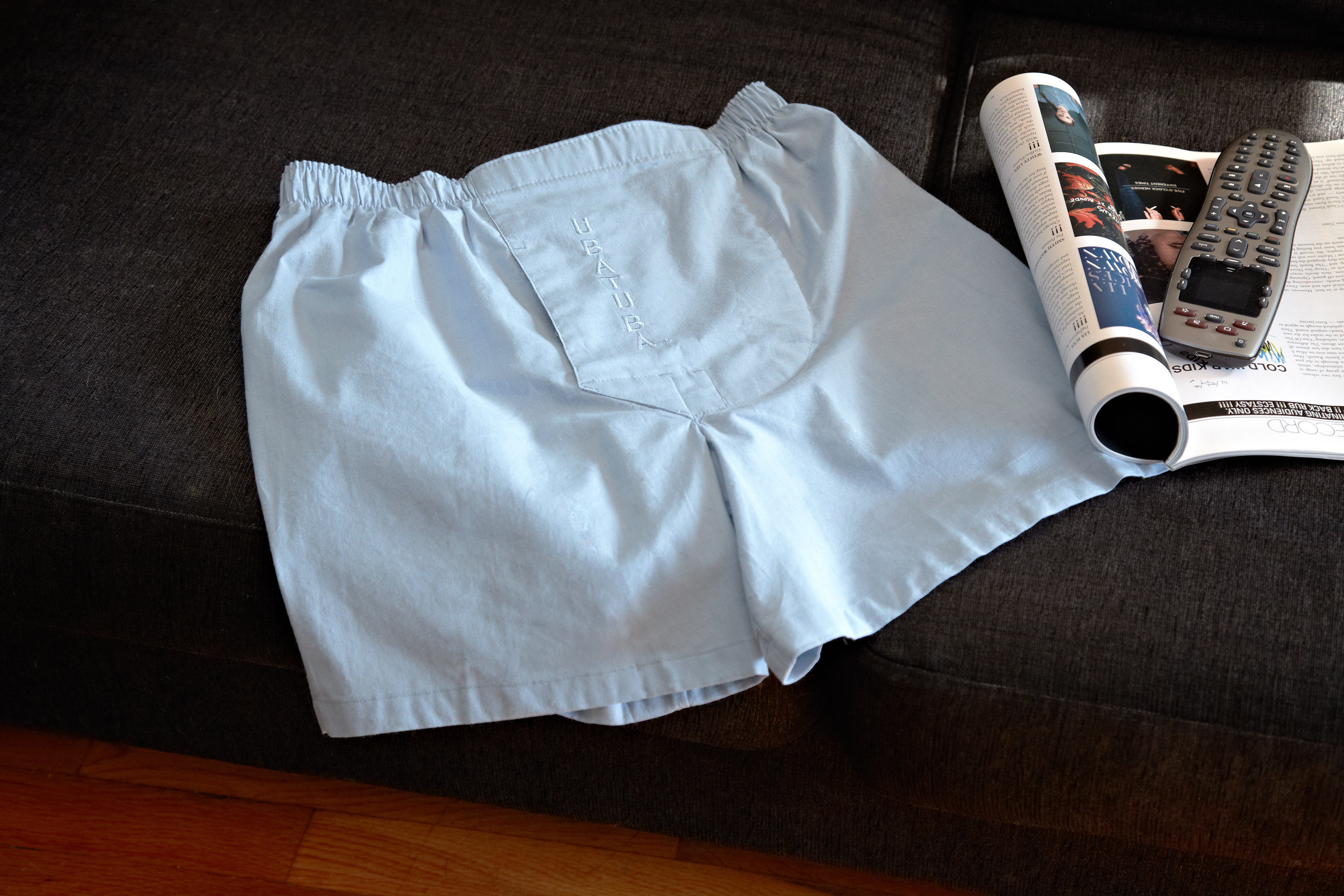 ubatuba-boxer-shorts-white-on-sofa.jpg